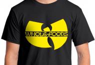 Wu-Tang Clan Members React To Logo Copycats & Tributes (Video)