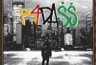With Sounds By  The Roots & J Dilla, Preview Snippets Of Joey Bada$$'s B4.Da.$$ (Audio)