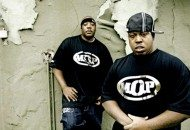 M.O.P. Discuss Their History with Jay Z & Dame Dash, Perform Ante Up & More with Sway (Video)