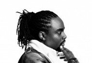 Wale Says Life is a Chess Match. Are You a King or a Pawn? (Audio)