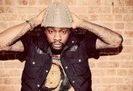 Wale & A-Trak Release Their Festivus Mixtape (Audio)
