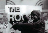 Do Remember: The Roots – Silent Treatment (Video)