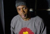 Cormega Confirms 2015 EP, Produced Entirely By Mobb Deep's Havoc