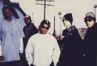 Eazy-E & Bone Thugs-N-Harmony 1994 Interview Surfaces…Glimpse The O.G.'s (Video)