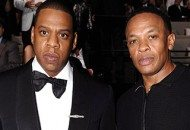 Who Wants To Be A Billionaire? Jay Z Is Going Head To Head With Dr. Dre & Beats