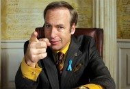 Breaking Bad Spin-off Better Call Saul Begins Next Month. Catch The Official Trailer (Video)