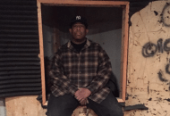 The End Of An Era For Hardcore Hip-Hop…DJ Premier's Studio Closes Its Doors Today