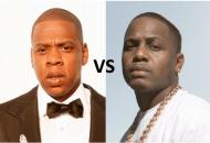 Finding The GOAT (Round 2): Jay-Z vs. AZ…Who You Got?