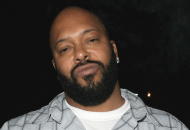 Suge Knight Involved in Hit and Run That Kills a Man; Possibly Facing Murder Charges