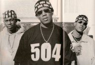 "Master P Won't Feed Into The Cash Money ""Power""-Play, But Gets TRU About Family (Video)"