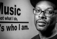 Happy Birthday to DJ Jazzy Jeff. Celebrate with This Amazing Mix (Mixtape)