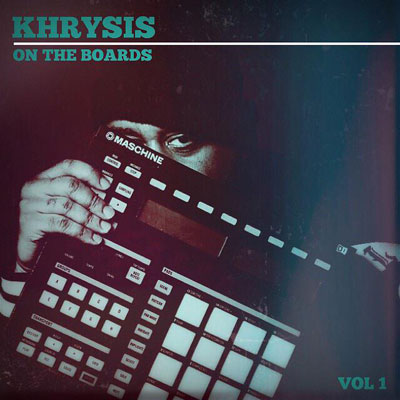 khrysis-ontheboards