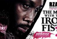 RZA To Release The Man With The Iron Fists 2. Watch the Trailer (Video)