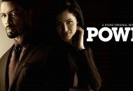 Starz Unveils the Trailer for Season 2 of Power and It's Looking Strong (Video)