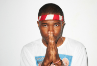 Frank Ocean Sings a Beautiful Version of At Your Best on Aaliyah's Birthday (Audio)