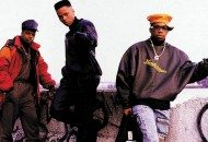 25 Years Ago Today, Bell Biv DeVoe Made A Poisonous, Everlasting Hit (Video)