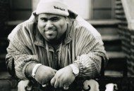 15 Years After Big Pun's Life, Producer Domingo Shares Vivid Memories Off The Books (Interview)