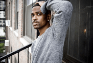 Big Sean Has Pioneered Lots Of Flows. Is He Borrowing One In His Latest Visual? (Video)