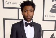 "Donald Glover Plans To Lay ""Childish Gambino"" To Rest? (Video)"