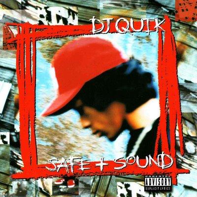 DJQuik_SafeSound