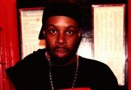 Raise It Up: Grasping The Entire Greatness Of J Dilla In Retrospect (Food For Thought)