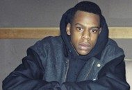The Very First Time Jay Z Performed On TV, They Didn't Even Say His Name (Video)