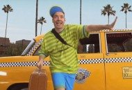 Jimmy Fallon Is The Fresh Prince Of Late Night…Just Watch (Video)