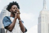 Joey Bada$$'s J Dilla & The Roots-Produced Cut Gets A DMX-Inspired Visual (Video)