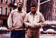 Do Remember: Pete Rock & CL Smooth's The Creator (Video)