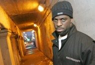 Do Remember: Rhymefest's This Is How We Chill (Audio)