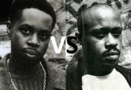 Finding The GOAT (Round 2): J. Dilla vs. Guru…Who You Got?