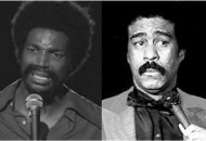 Watch Marlon Wayans Give a Gut-Wrenching Portrayal of Richard Pryor (Video)