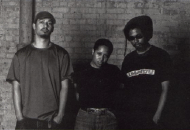 Rare Juggaknots Demo Recordings To Release, Showing The Crew's Magic (Audio)