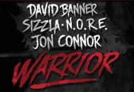 David Banner, N.O.R.E., Jon Connor & Sizzla Are Warriors Within DJ EFN's All-Star Arsenal (Audio Premiere)