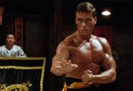 """Check This Chronology Of Kickboxing That Goes Well Beyond """"Bloodsport"""""""