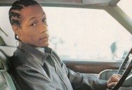 DJ Quik's Safe + Sound Still Has Groundbreaking Funk 20 Years Later (Food For Thought)