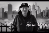 What If Jay Z Was White? Take a Look (Video)
