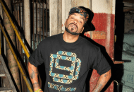 The Wait Is Over. Method Man's First Album in 9 Years is Here (Album Stream)