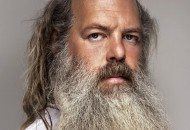 Rick Rubin Reveals His Insider Stories Behind Songs He Produced