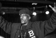 A Rakim Quick Mix Is Always Welcome…Especially By The Master DJ Revolution (Mix)