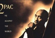 2Pac's Pivotal Classic Me Against The World Turns 20 Years Old (Food For Thought)