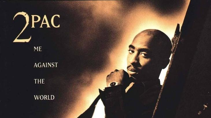 2Pac_MeAgainstTheWorld