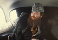 "Action Bronson & Chance Let Their Soul Glow In Spoofing ""Coming To America"" (Video)"