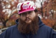 Action Bronson Really Is Mr. Wonderful To Plenty. What Can He Do For You? (Video)