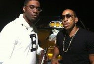 Ludacris, Big K.R.I.T. & Mike WiLL Make Another One For The Trunk (Audio)