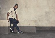 From DJ Quik's Late Protege Mausberg To Sufjan Stevens, Kendrick Lamar's Butterfly Samples Plenty (Mix)