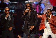 Snoop, Pharrell & Charlie Wilson Reunite for More Soulful Goodness (Lyric Video)