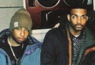 Did You Know DJ Premier & Large Professor Share A Birthday? DJ Eclipse Does (Mix)