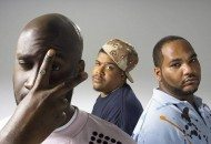 De La Soul Are Sampling Themselves On A New Album. But They Need Your Support (Video)