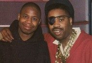 Is Doug E. Fresh The World's Greatest Entertainer? Check The Tapes, Featuring Slick Rick (Audio)